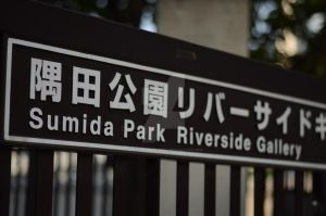 sumida park by wont-seem-to-heal
