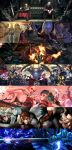 DMC4 Amazing Wallpapper 2 by leodheme