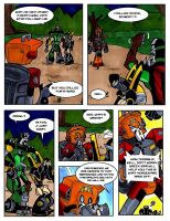 Discovery 4: pg 15 by neoyi