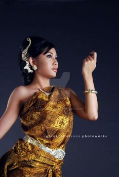 concubine by indonesia