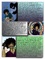 Jakester Auto-Bio Page 2 by jakester2008