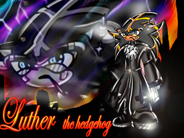 for shadowhog request by clikeuse007