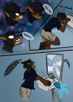 Nightmares Page 4 by SwichWitch