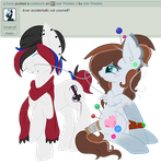 Ask Thimble 3 by Ask-Thimble