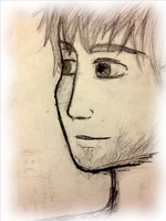 Gavin Free by born-for-this