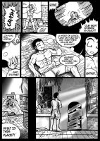 J+H Prologue 8 by GT18