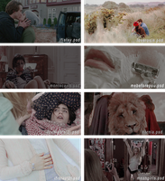 Psd For Gifs Pack #2 By Snowps by snowps