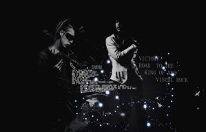 Miyavi_Wallpaper by Dens-tsu