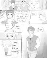 Captured Ch6 - Page 16 by RockitRocket-RIR