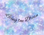 Living the Dream by eeveelovestory5