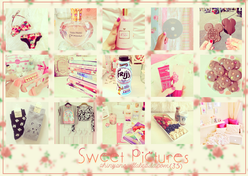 { vintage pictures } by shinysnowflakes
