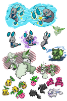 PKMNation payment dump 001 by kitzune-griffith