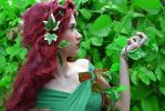 Poison Ivy 17 by sv9