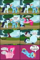 and now for the ki... What the? by VoreEditer