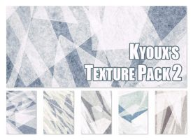 Kyoux's texture pack 2 by Kyoux