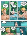 Thorki Mer comic p.76 by theperfectbromance