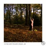 Print: In The Woods by MarkVarley