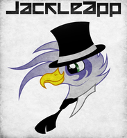 JackleApp by Emkay-MLP