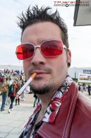 25 Oct MCM LON Tyler Durden by TPJerematic