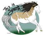 This is Sparta by Roma-Roses-Ranch