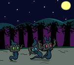 Phantump PPGs (Contest Entry) by lnsert-creative-name