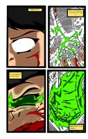TCS Page 1 COLOUR by garatis