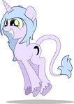 Lunapon by Emkay-MLP
