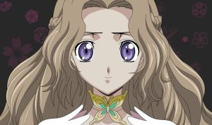 Nunnally... by chamito448