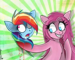 Cupcakes. by MonotoneInkwell