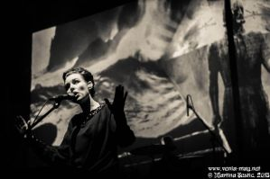 Laibach by tanguera