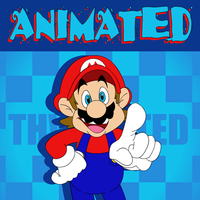 Mario.animated.98f.24fps by thweatted