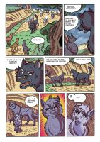 RUNNINGWOLF MIRARI pag43 by RUNNINGWOLF-MIRARI
