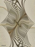 Harmonic Structure by rvallync