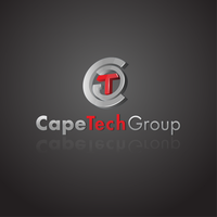 Cape Tech Group - Logotype by MattVTwelve