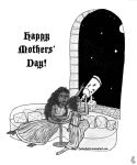 Mothers Day by jesterbells