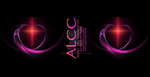 ALCC Mug Wide by Preach-it