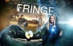 Fringe wallpaper by nuke-vizard