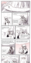 TDC: Round 6 part 2 by Strontium-Chloride
