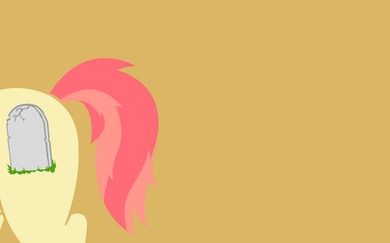 Rayne Flank Wallpaper by Painbow-Dash