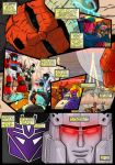 01 Omega Supreme - page 19 by Tf-SeedsOfDeception