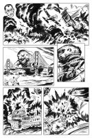 ANTHEM 5-page 6 by benitogallego