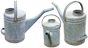 watering can png by gd08