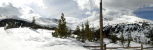 Breckenridge by saintness