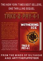 Withering Ice Promo by Silyah246