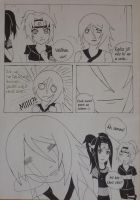 CP: Poor Aimi by ota-chan