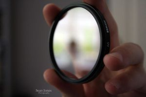 Life through a lens.. by Jonesy00