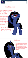 ask star# 34 by CS-epicness