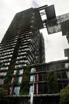 Centra Apartments 1 - Sydney by wildplaces