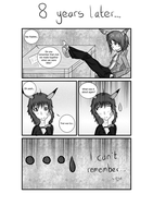 Pro-SP Page 2 by Chickadee-chii