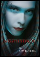 NightShade by DerekEmmons
